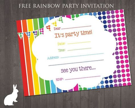 printable online invitation maker free printable invitation maker freepsychiclovereadings com