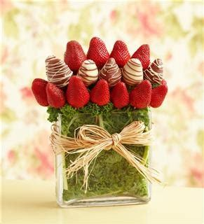 36 best images about strawberry love on pinterest