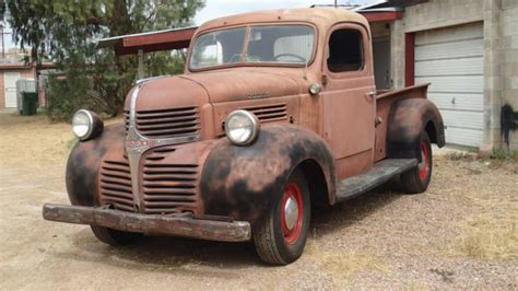 1946 dodge truck for sale image gallery 1946 dodge truck