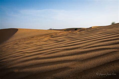 thar desert runaway photo camel ride in the thar desert of rajasthan