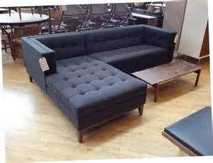 Sectional Sleeper Sofas For Small Spaces Sectional Sleeper Sofa For Small Spaces Images 04 Small Room Decorating Ideas