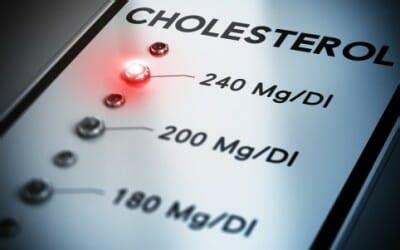 alimenti per abbassare il colesterolo colesterolo alto cure naturali alimentazione sana