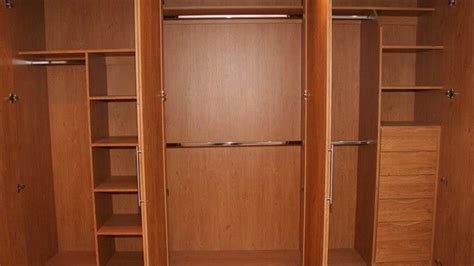 Fitted Wardrobe Interiors Diy by 72 Best Images About Ideas For The House On