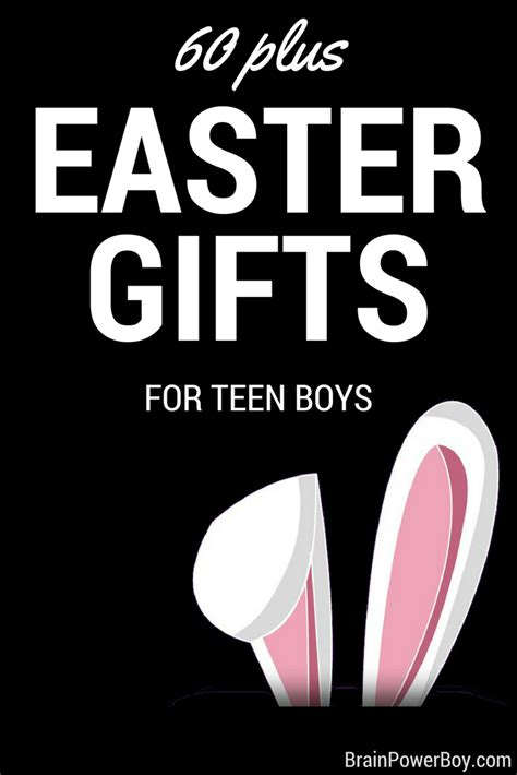 easter for boys 60 easter basket gifts boys will want to get 2017