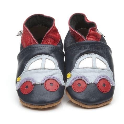 Blackpanda Shoes 54 black car shoes panda