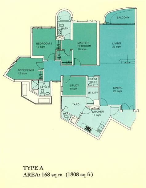 the parc condo floor plan the best 28 images of the parc condo floor plan the parc