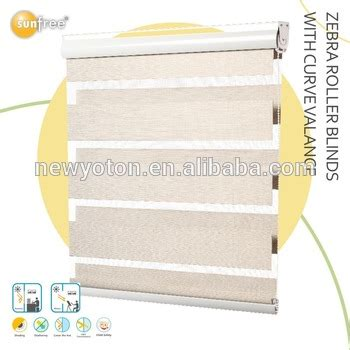 shower roller blinds alibaba china zebra roller blinds fabric window curtains buy roller blinds and curtains roller blind shower