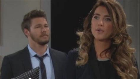 the bold and the beautiful bb spoilers caroline and pinterest the world s catalog of ideas