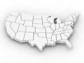us map outline 3d www proteckmachinery
