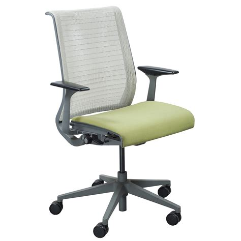 steelcase bench used steelcase office chairs used steelcase let s b