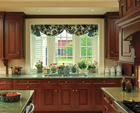 8 steps how to make kitchen curtains and valances steps 8 steps how to make kitchen curtains and valances steps