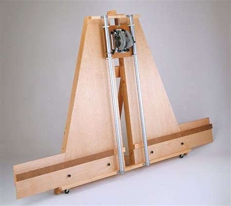 best saw for woodworking get access to the best woodworking plans available on