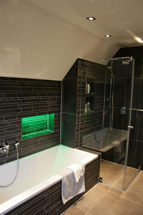 bad mit dachschräge bad dachschrage kreative bilder f 252 r zu hause design