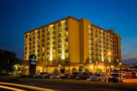 tulsa guide tulsa restaurants tulsa doctors hotels embassy suites by hilton tulsa i 44 ok hotel reviews