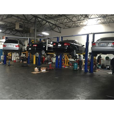 l repair portland or e a auto repair llc portland oregon or