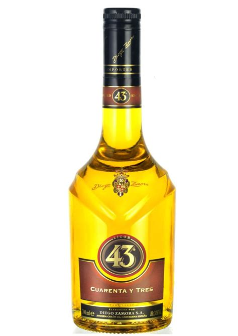 licor 43 and morrison bowmore single malt scotch gifts 4 you