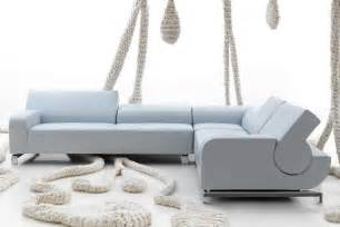Comfortable Modern Sofas Comfortable Contemporary Sofa Decor Ideasdecor Ideas