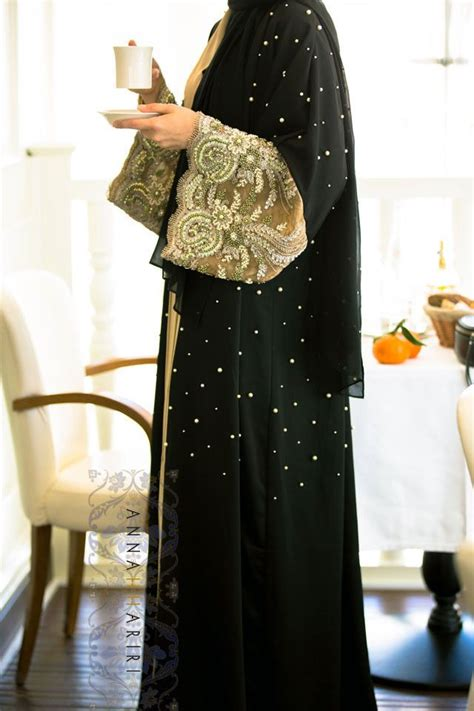Kaftan Anarkali 0008 1000 images about islam clothes sewing inspiration on indian weddings
