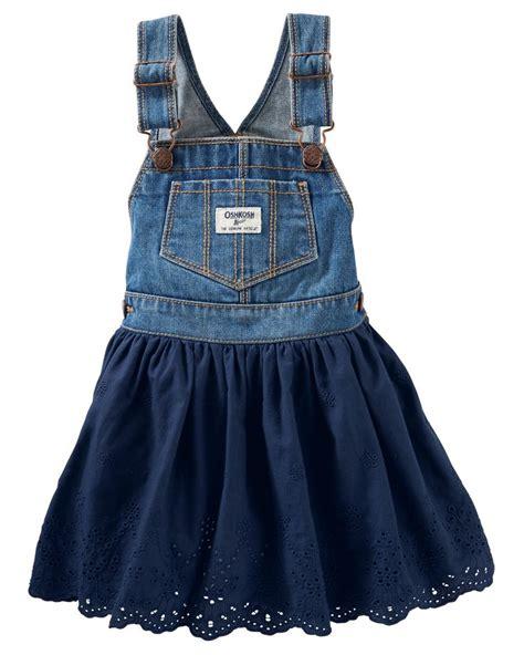 Set Jumper Ribbon Denim best 20 carters clothes ideas on baby