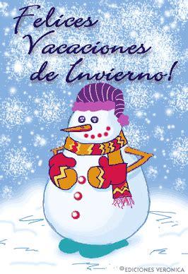 imagenes movimiento vacaciones im 225 genes con mensajes de felices vacaciones de invierno