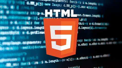 imagenes html css hello world