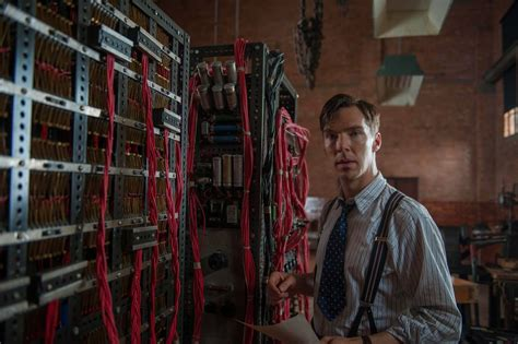 ultimo film enigma libri cultura the imitation game la recensione in