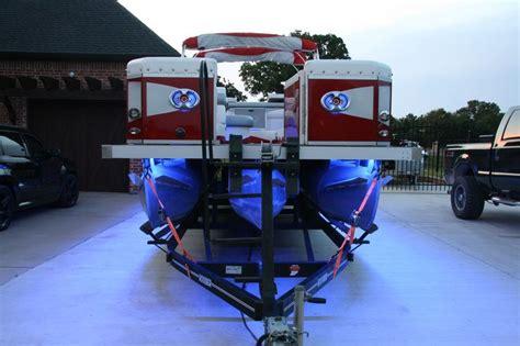 boat sound system ideas pontoon boat ideas car interior design