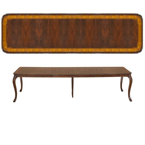 home brand furniture 28 images www stenellaantiques