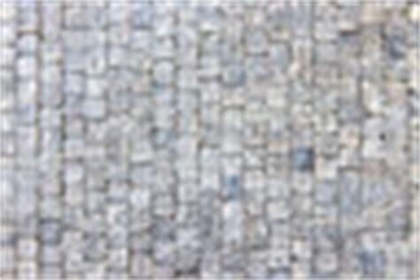 basaltsteine verfugen basaltsteine verlegen so gelingt s