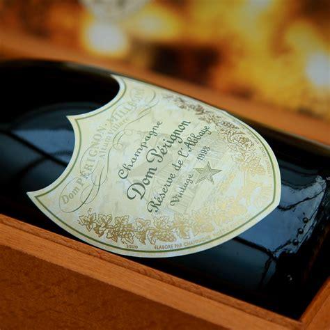 Happy Hour Jeriko 2005 Brut Sparkling Wine Its Organic by Dom Perignon Reserve De L Abbaye 1993 75cl Gift Box Buy