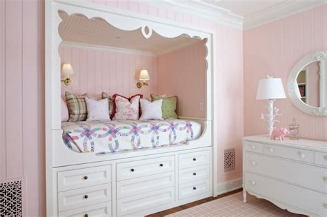 built in beds 33 space saving built in kids beds ideas kidsomania