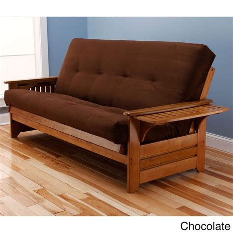best price on futons sleeper daybed single sofa small space twin futon prices