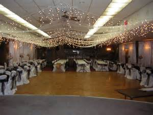 Banquet Halls For Rent Banquet Rooms In Orange California