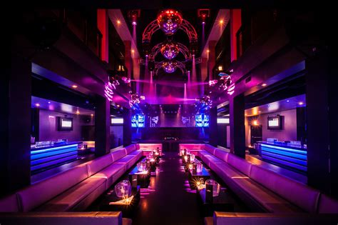 top bar names in the world 13 best nightclubs and dance clubs in chicago
