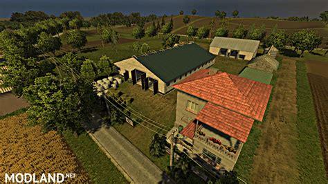 map usa farming simulator 2013 farming simulator 2013 maps my