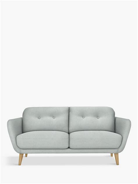 john lewis sofa john lewis 2 seater fabric sofas www stkittsvilla