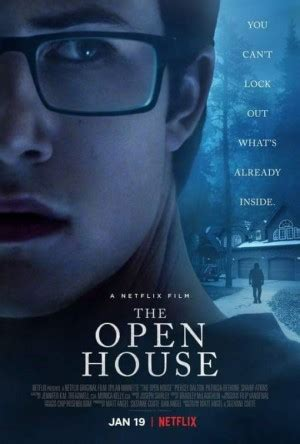 28 film horror barat terbaru 2018 zonaloka download the open house 2018 webrip subtitle indonesia