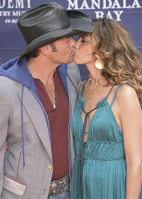 Tim Mcgraw And Faith Hill Greatest Story by 256 Best Faith Hill And Tim Mcgraw Images On