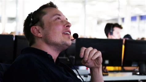 elon musk spacex tesla and spacex elon musk s industrial empire cbs news