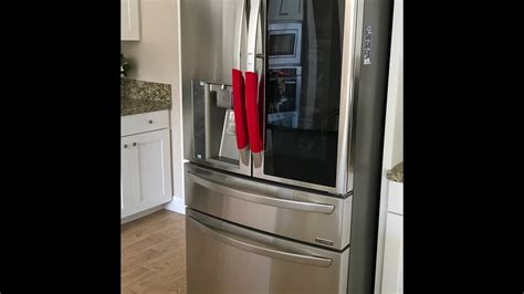 refrigerator trends 2017 100 refrigerator trends 2017 8 web design trends to