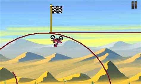 Bike Race Game Gift Cards - amazon com bike race pro by top free games appstore for android