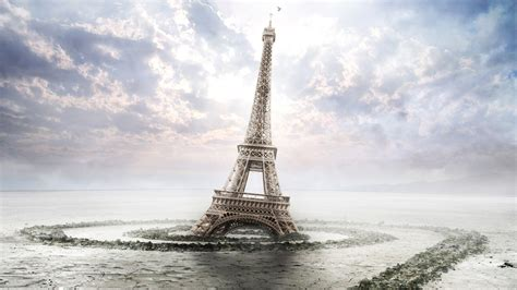 download film eiffel i m in love full eiffel tower wallpaper hd pixelstalk net