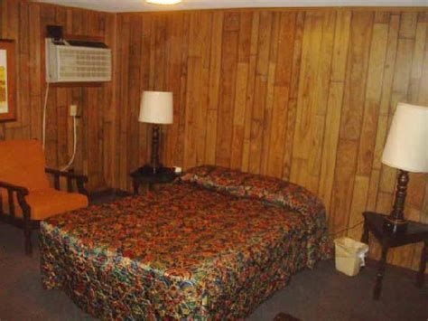 Cheap Motel Room by No Traffic Jams Here Picture Of Chisos Mining Company Motel Terlingua Tripadvisor