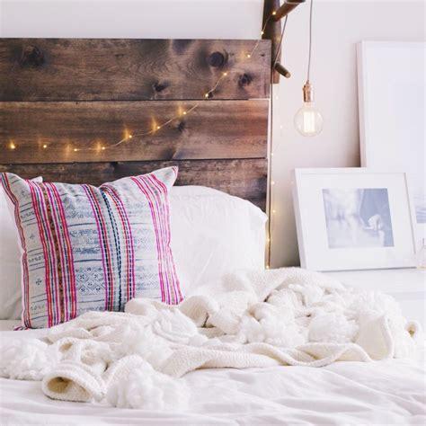 bed backboard 17 best ideas about bed backboard on rustic