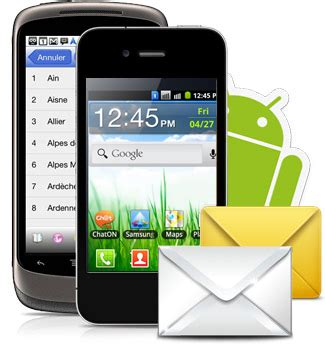 apple software for android android mobile text sms software for mac for sending messages