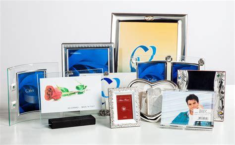 cornici in vetro per foto cornici porta foto fotografo udine