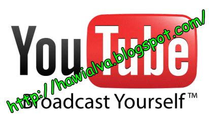 download youtube mp3 with album art download mp3 mp4 flv album art langsung dari youtube
