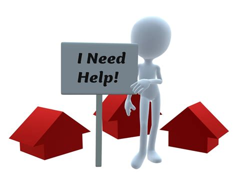 do i need a realtor to buy a house realtor pictures free download clip art free clip art on clipart library