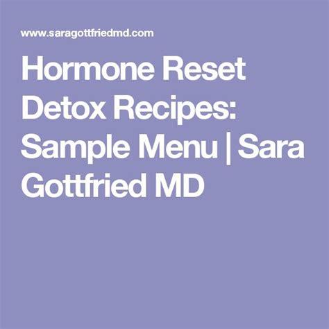 Hormone Detox Diet by Best 25 Hormone Diet Ideas Only On Pcos Diet