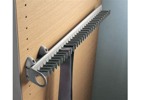 appendi cravatte da armadio servetto accessori per armadio e cabina armadio